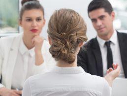 The 10 strangest job titles on LinkedIn