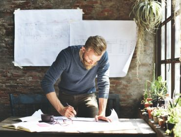 How do the most successful people stay productive?