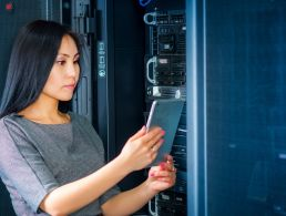 Employers part of solution to any IT skills gap, says Accenture