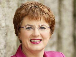 Narragansett Technologies: Sheena Murphy