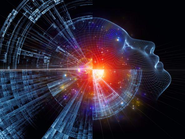 25 interesting European AI start-ups to watch in 2017