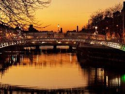 The Friday Interview: David Cooper, 3 Ireland