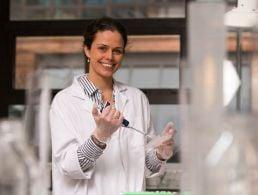 Juno initiative seeks to encourage women in university physics
