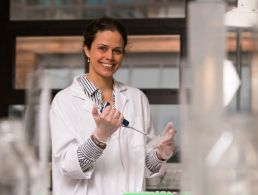 Scientists becoming better at communicating their work to public, says researcher