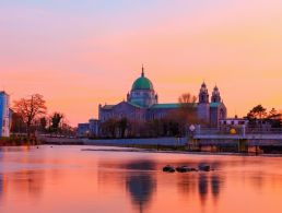 New Dublin Pure Storage EMEA centre will allow it to double workforce
