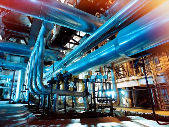 Global IoT round-up: Industrial IoT and security come into focus