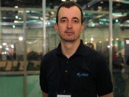 SerCom Solutions: Rory Cronin