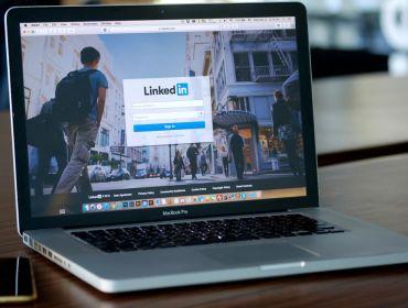 How to write a killer LinkedIn summary