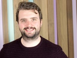Digital design engineer left Ireland to see the world, but came home for the opportunities in tech