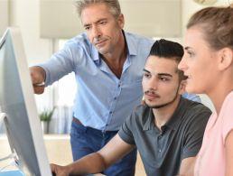 Tech job announcements this year reach 4,000
