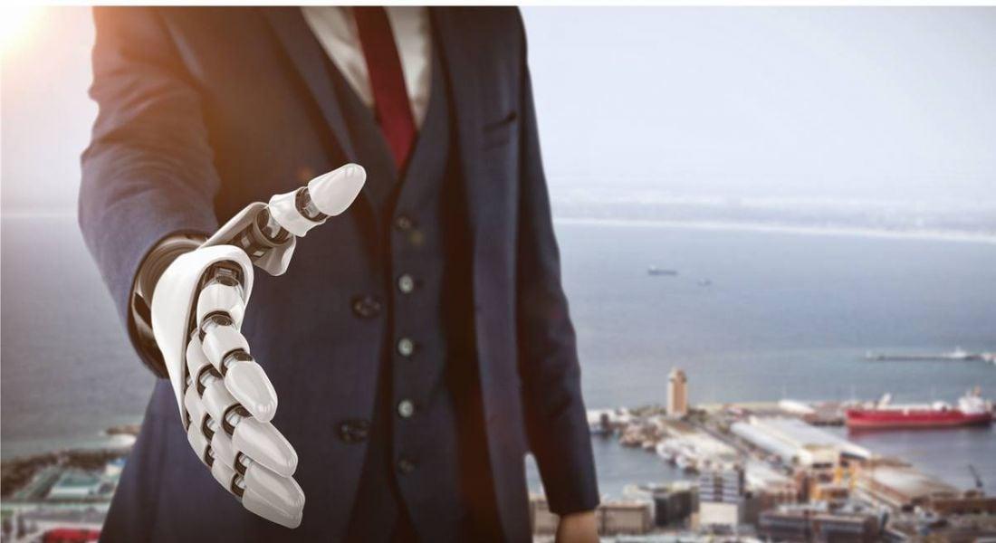 robotic-hand1