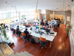 6 companies hiring in fintech right now