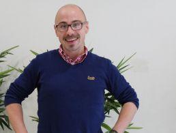 The Friday Interview: Bob Horastead, Xerox Ireland
