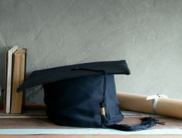 Why are Ireland's universities letting women down?