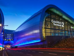 BPO giant Concentrix to create 1,000 new jobs in Belfast
