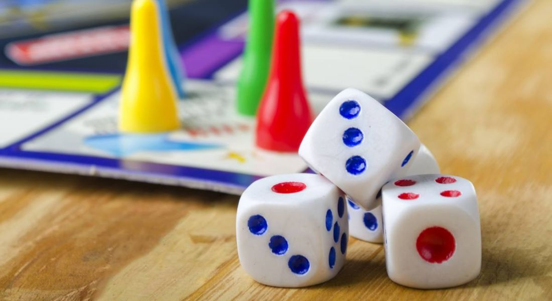 Can gamification solve the STEM talent gap?