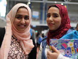 IBEC calls for national graduate internship programme