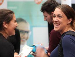 Digital Skills Academy opens doors for 2014 industry partners