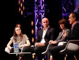 Dublin Maker movement inspires kids of all ages
