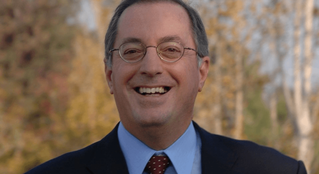 Industry visionary and former Intel CEO Paul Otellini passes away
