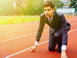 7 valuable tips and tricks for growing your career