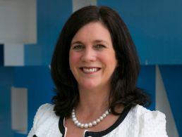 The Friday Interview: Fran O'Sullivan, Lenovo