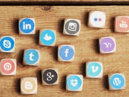 LinkedIn: revolutionising the world of recruiting (infographic)