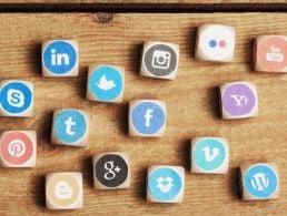 UK braces itself for a major digital skills crisis
