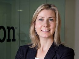 Worrying signs for UK female tech sector as gender gap widens