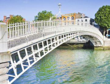 Fidelity International announces 250 new jobs at Dublin offices