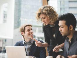 150,000 digital jobs forecast – but few have the skills to fill them