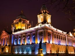 Northern Ireland boost as two companies announce engineering and software roles
