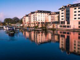 300 new Accenture jobs to Dock in Ireland