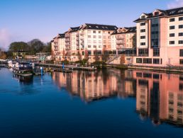 Northern Trust delivers 300 new jobs bonanza for Limerick