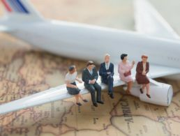 Irish more inclined to work and study abroad – Eurobarometer