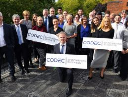 First cloud degrees designed for a new type of ICT worker