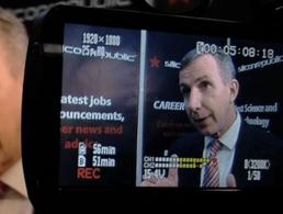 Journal Media to create 35 media jobs over three years