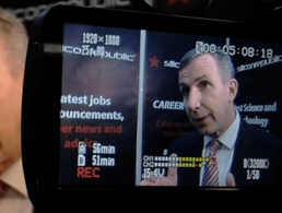 Siemens to create 11 new jobs as it expands security division