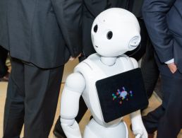 How to prepare for the robot takeover