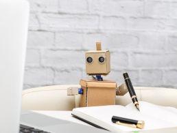 Is the dearth of digital education in Irish schools doing future tech talent a disservice?