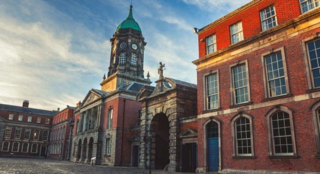 Cloud communications firm Twilio announces 100 jobs for Dublin