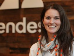 Ever wanted to intern as a venture capitalist?