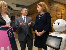 Diversity in Zalando's DNA, says its Dublin head of technology