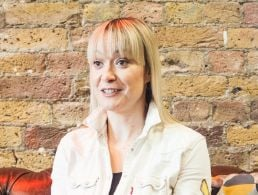 Irish online recruiter's global expansion continues apace
