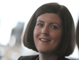CPD crucial as skills keep changing, says Clara Gough, Fidelity Investments (video)