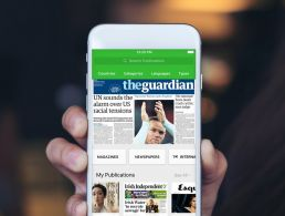 Independent News and Media creates 40 new jobs in digital production