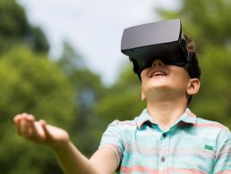 We need a vision for the future of technology in our schools