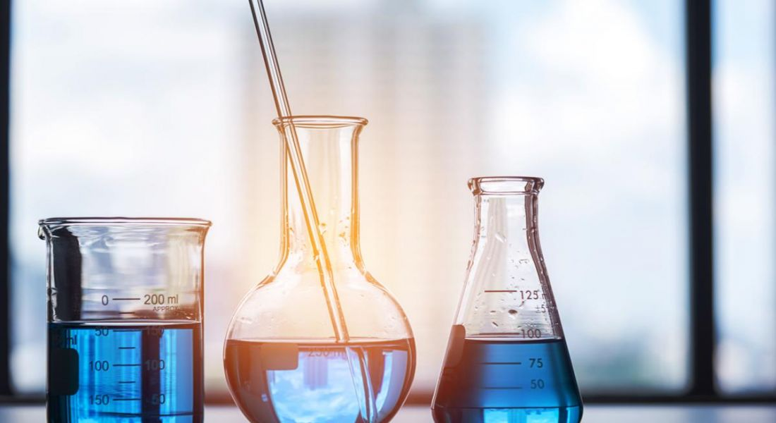 Science skills in the boardroom