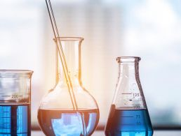 10 life sciences areas recruiting hard in 2017