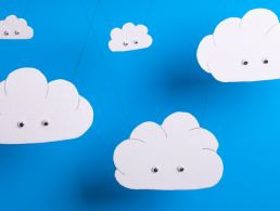 Mayo cloud company CloudStrong announces 19 new jobs